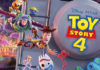toy story reseñas