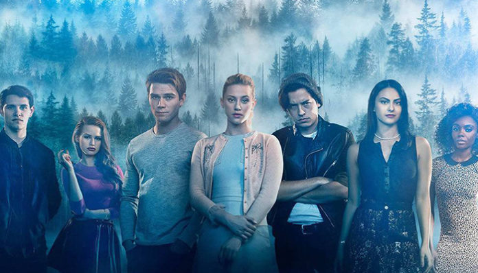 cancelan riverdale